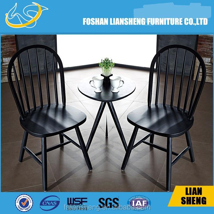 Ext rieur led clairage bar meubles chaises de restaurant restaurant meubles vendre 2015 hot - Chaise de restaurant a vendre ...