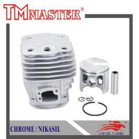Cheap Husqvarna Te450, find Husqvarna Te450 deals on line at Alibaba com