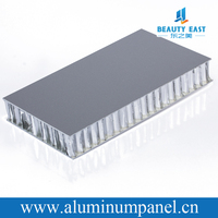 contains cell materials stainless steel honeycomb panel aluminum honeycomb core