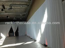 Chiffon drapes for wedding wall decoration buy chiffon drape for chiffon drapes for wedding wall decoration buy chiffon drape for wedding decorationductile iron pipe ratespipe and drape stands product on alibaba junglespirit Gallery