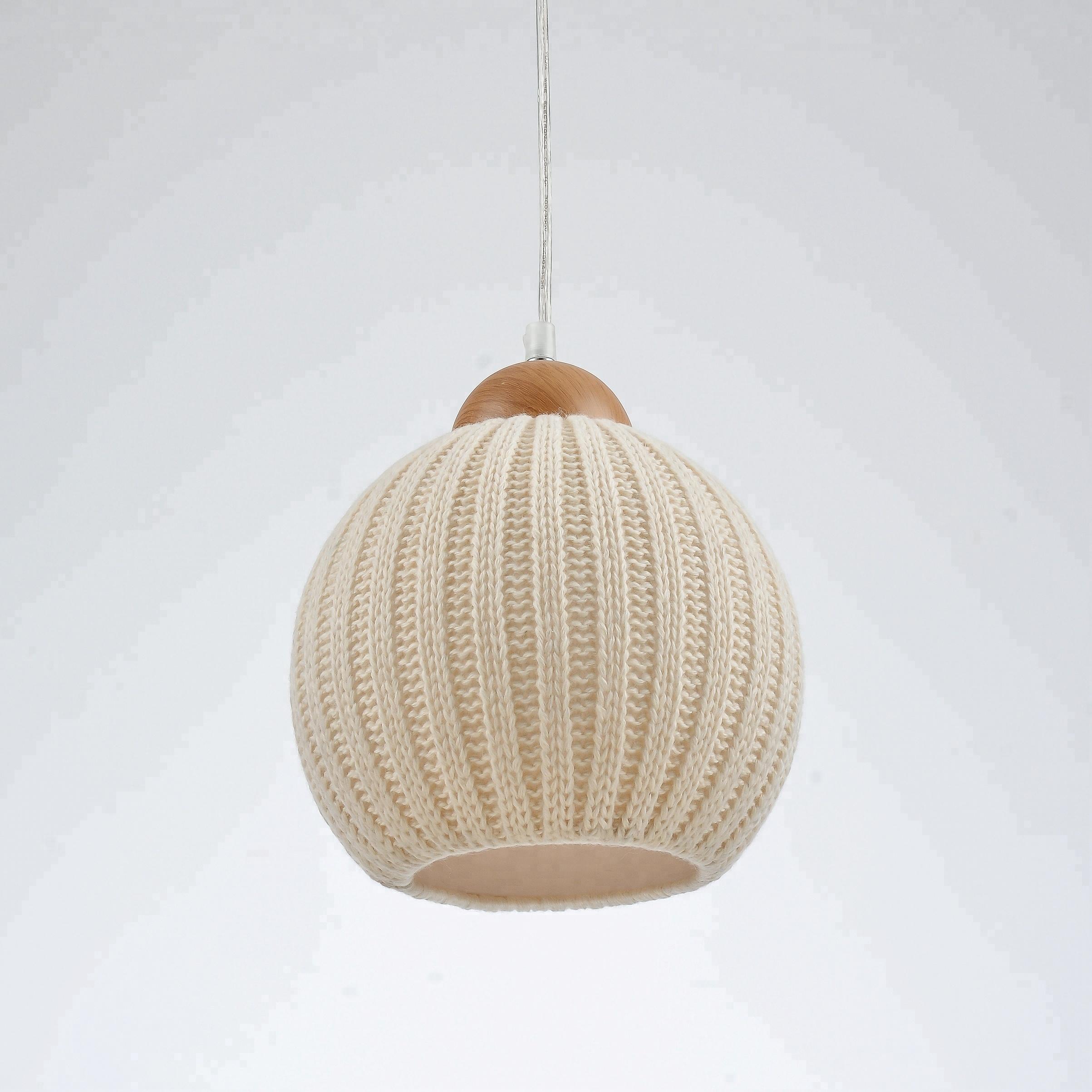 modern lamp 8223
