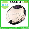 Low Price Robot Vacuum Cleaner Home Appliance