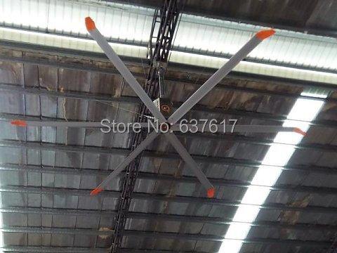 Wiring Ceiling Fan Switch Diagram Floor Fan Or Pedestal