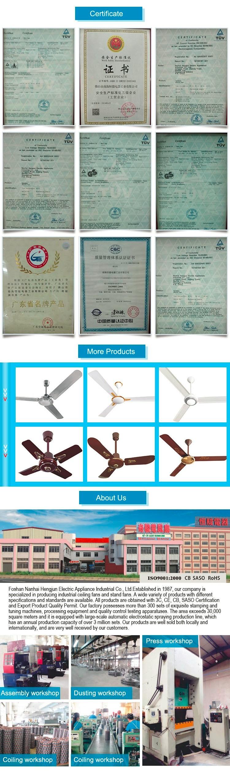 ceiling fan outstanding brands ideas about verambelles
