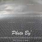 Stainless Steel Wire Cloth Netting Filtering/Sieve /Screen Printing