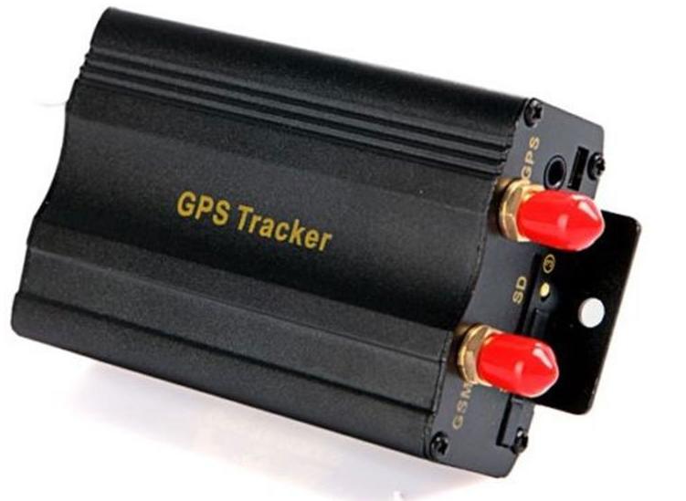 Gps Tracker Remotely Shutdown Vehicle Gps Tracker Remotely Shutdown Vehicle Suppliers And Manufacturers At Alibaba Com