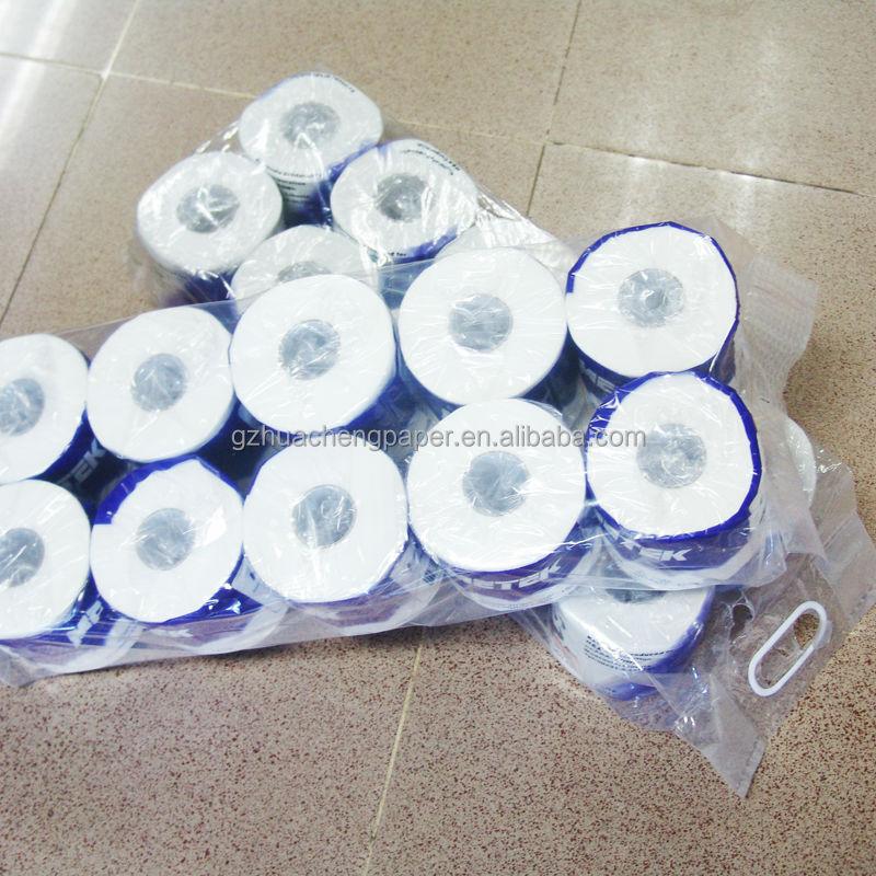 Wholesale Cheap Bulk Toilet Tissue Roll Buy Cheap Bulk