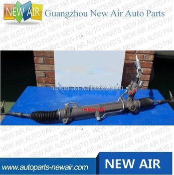 7852501689 Steering Rack For Bmw E65 E66 7852 501 689