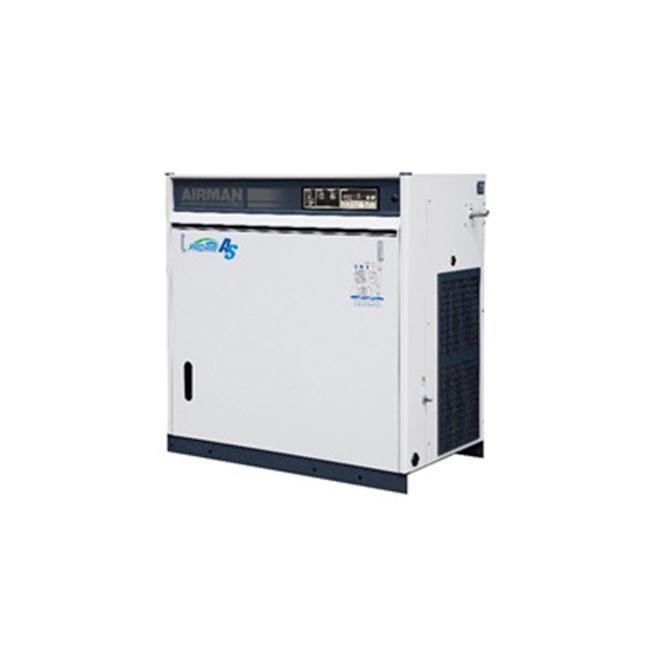 Smart Stationary Small Mini Air Compressors Compressor
