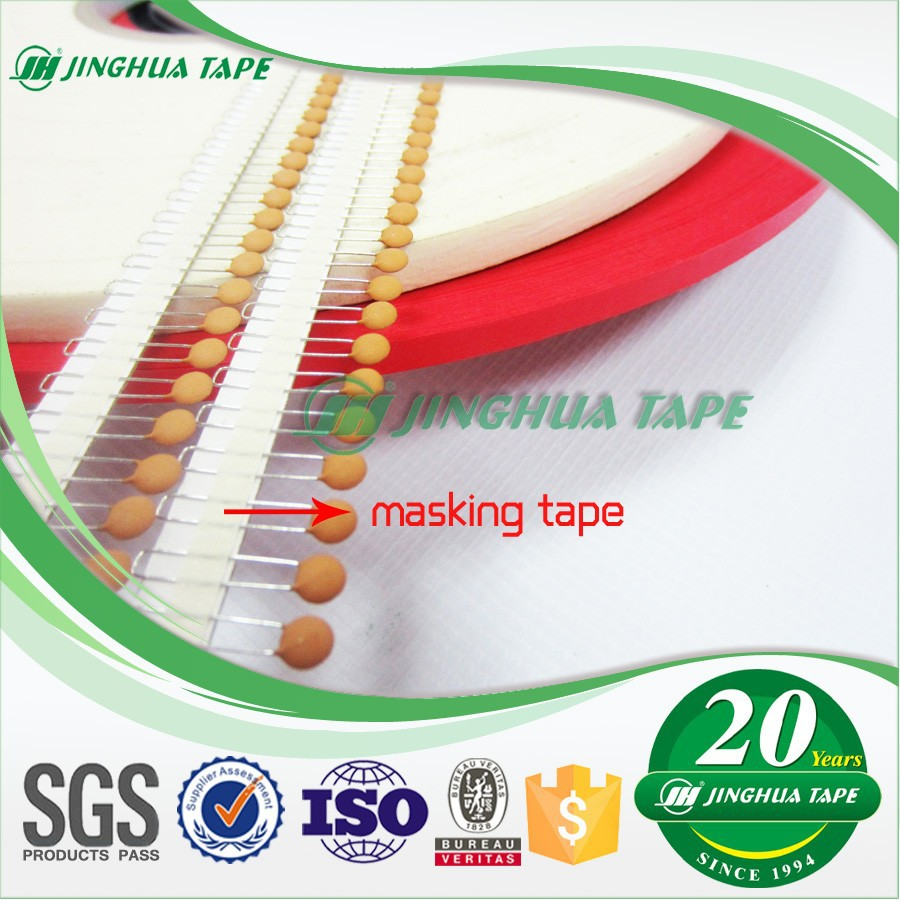 Tape For Circuit Boards Suppliers And Board Manufacturers At