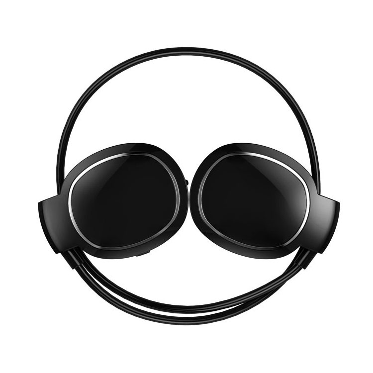 2016 China highest rated bluetooth headsets to computer