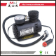 Hot sales portable mini electric car tire inflator parts MSJ-501