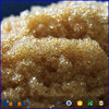 001x8 strong acid cation ion exchange resin for extraction of antibiotics