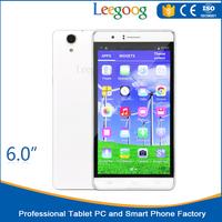 6 inch 3g cdma gsm mobile phone chinese brand mobile phone low range china mobile phone
