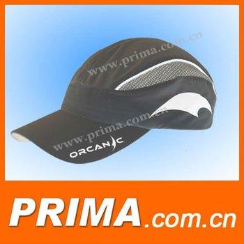c7277841 New design custom caps running cap hat