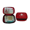 High Quality First Aid Kit/Survival Kit Box/First Aid Case