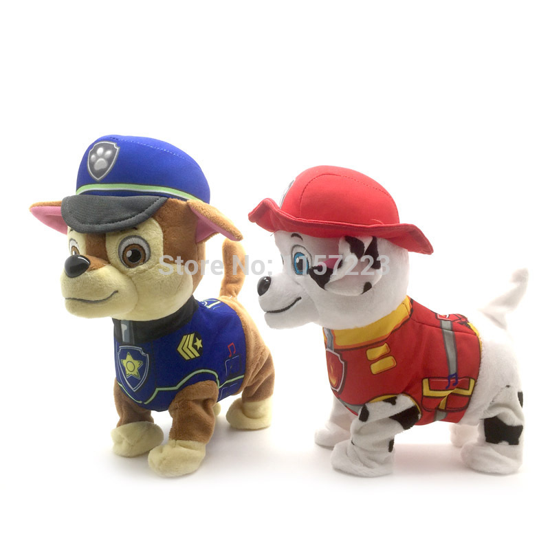 Cheap Robot Dog Toy For Kids Find Robot Dog Toy For Kids Deals On