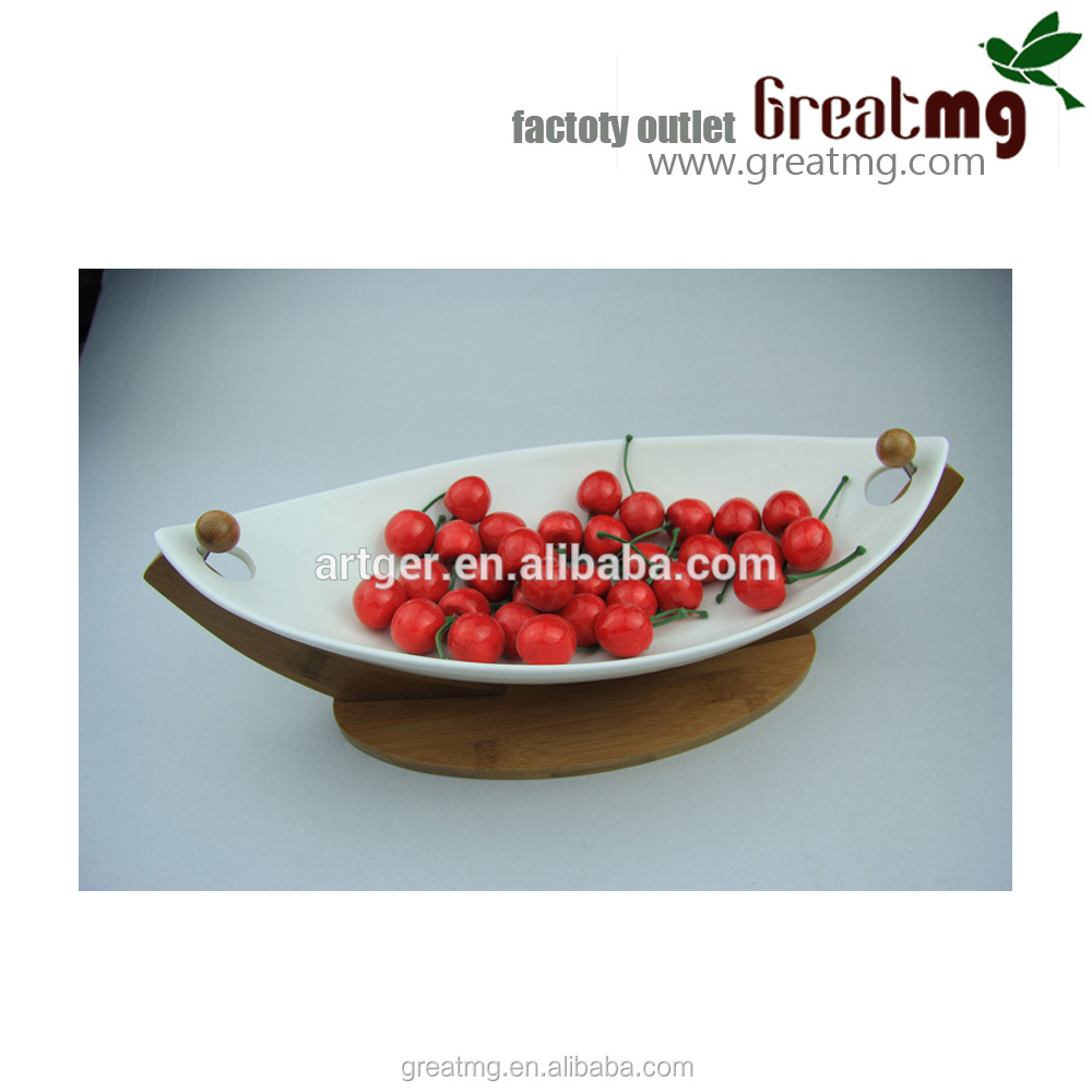 Dry Fruit Decoration, Dry Fruit Decoration Suppliers and ...
