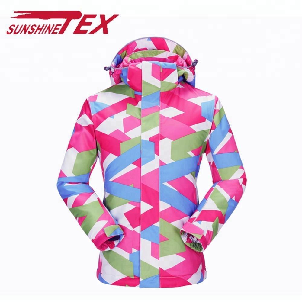 f85058d5e46a China kids ski coat wholesale 🇨🇳 - Alibaba