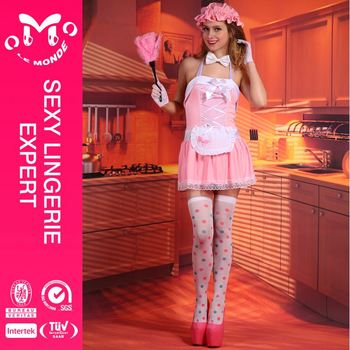 New Design factory directly sexy xxl maid costumes on sale  sc 1 st  Wholesale Alibaba : xxl costumes  - Germanpascual.Com