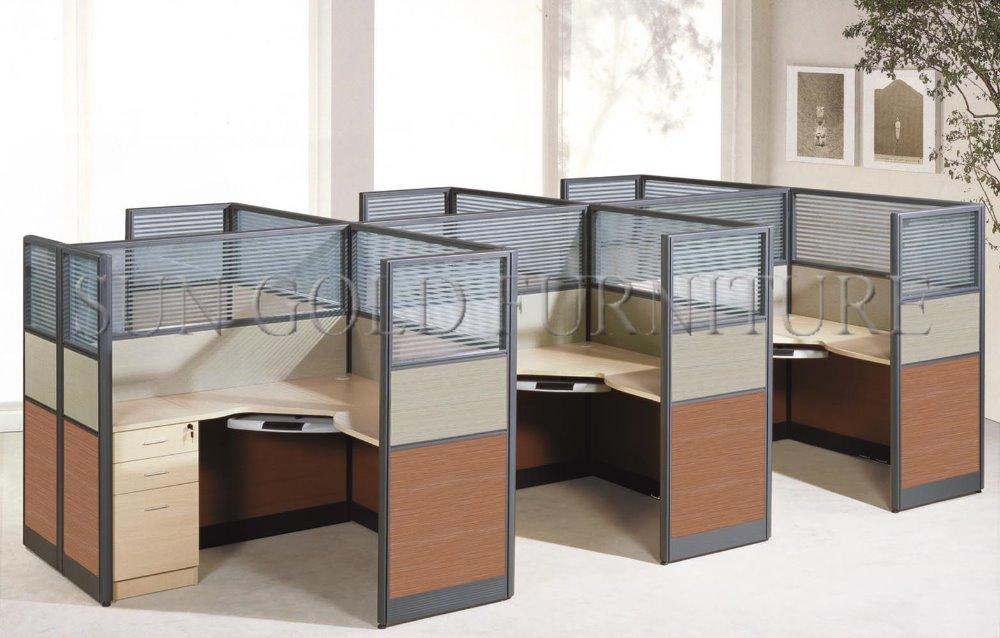 office desk cubicle. Classic Durable High Desktop Office DeskCall Center Design Cubicles SZWS344 Desk Cubicle K