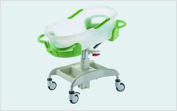 New price home and hospital care Pediatric bed