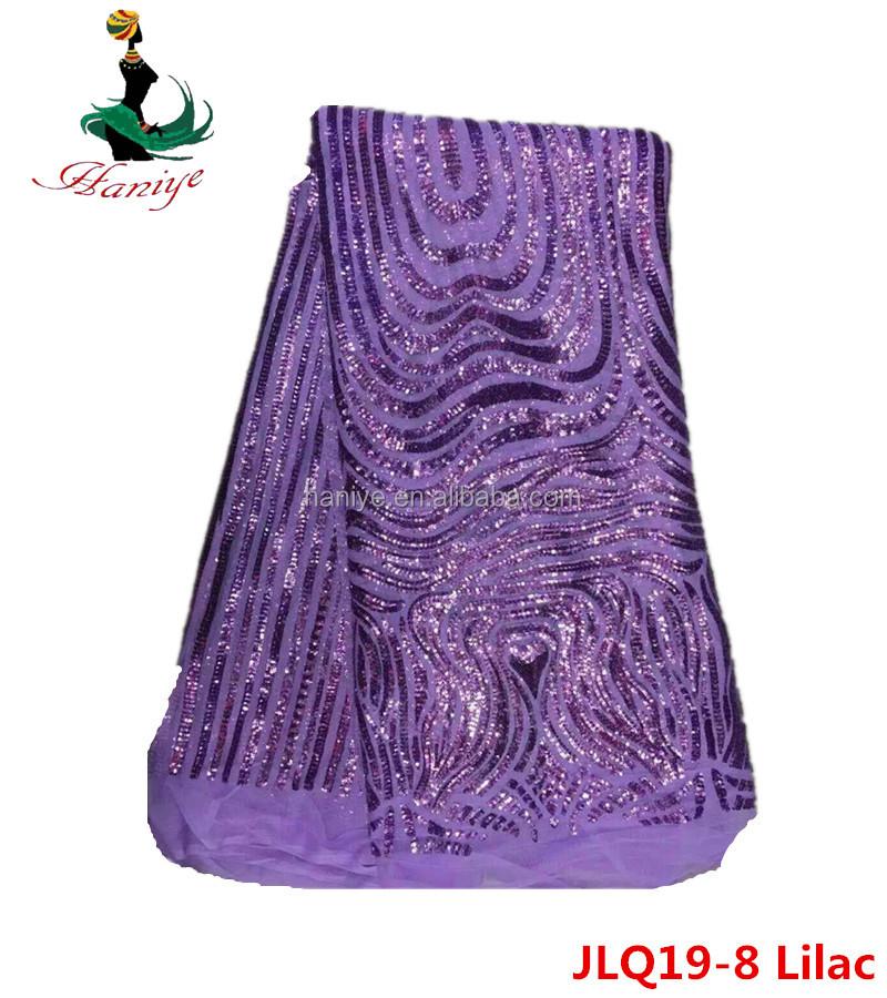 Venta al por mayor vestidos lila para fiestas-Compre online los ...
