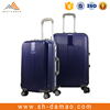 2016 Hot Sale Cabin Trolley Wheeled Hard Luggage Suitcase