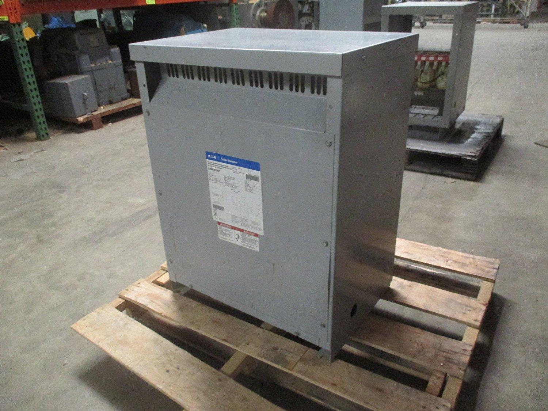 Cheap Eaton 9355 30kva, find Eaton 9355 30kva deals on line
