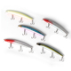 best sale fishing lure artificial bait
