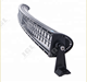 JGL led light bar with cover 50inch led light bar cree 4d ledbar 288w car lights led