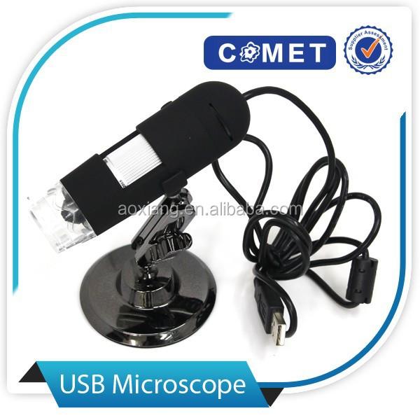 Cheap digital microscope software download, find digital.