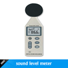 Best sale digital rf db meter / sound noise level meter