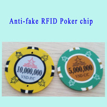 2015 China Groothandel Custom Precious Casino <span class=keywords><strong>Poker</strong></span> <span class=keywords><strong>Chips</strong></span>