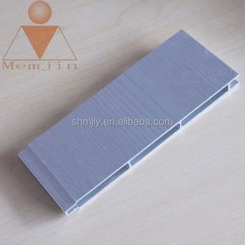 2015 Shanghai Aluminium Composite Panel Aluco Board For Wall ...