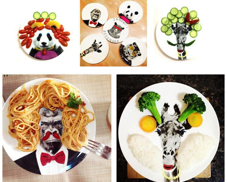 Food Face Plate Food Face Plate Suppliers and Manufacturers at Alibaba.com  sc 1 st  Alibaba & Food Face Plate Food Face Plate Suppliers and Manufacturers at ...