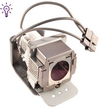 Professional BenQ 5J.01201.001 Projector Replacement Lamp with Housing for Benq MP510 Projector