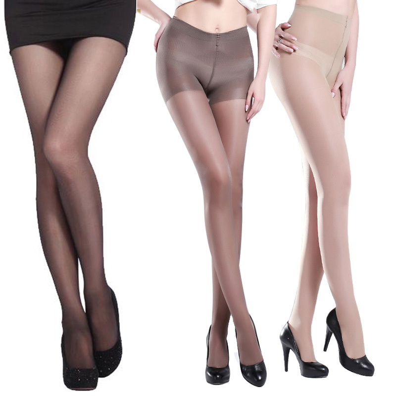 5a29646e66c Get Quotations · fashion sexy women s tights pantyhose women stocking panty  hose