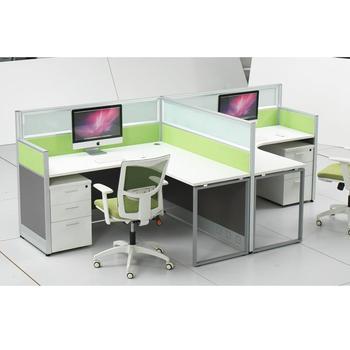 Executive Desk Modular Office Furniture
