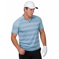 Design your own golf shirts for men,custom golf shirt,golf polo shirts