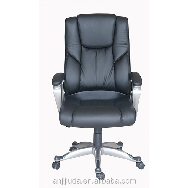 Executive office chair specification/nail customer's chair/Chair office