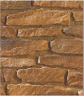 Venta al por mayor ladrillos decorativos panel de la pared for Revestimiento de ladrillo decorativo