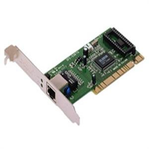 d-link air dwl-520 wireless pci adapter driver download