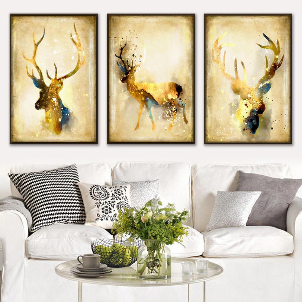 moderne aquarell werbeaktion shop f r werbeaktion moderne aquarell bei. Black Bedroom Furniture Sets. Home Design Ideas