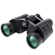 military hunting telescope/army telescope binoculars