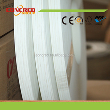 Marine High Glossy Series Pvc Edge Banding
