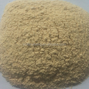 Special starch for potato flour dehydrated mashed potatoes powder