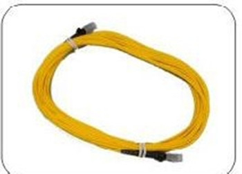 MTRJ TO MTRJ SM DX PATCH CORDS