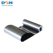 High Quality High Thermal Conductive Conductive Carbon Paper