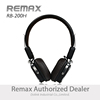 Remax Sport Colorful Outdoor Multifunction Stereo Wireless Bluetooth 4.1 Headphone, Smart Phone Bluetooth Headset